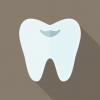 【EPARK歯科 VS 四門 】EPARK歯科についてのブログにアクセスが多い理由が分かった