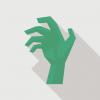 【Hulu】無料でできる、夫婦円満の秘訣はウォーキングデッドにあり!【dtv】
