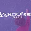 三菱のナビMZ33-3でmp4の動画再生を行いたいのですが動画の変換方法/フ... - Yahoo!