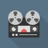 【ブルーノマーズ編】カーナビでプロモーションビデオを見る方法